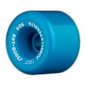 Powell rat bones 90A - blue