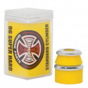 Genuine Parts Standard Cylinder (96a) 4pk Cushions Super Hard Yellow