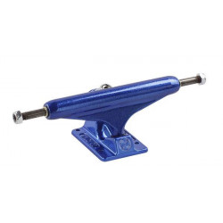 INDEPENDENT 169 FORGED HOLLOW ANO BLUE STANDARD TRUCKS