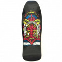 Dogtown Reissue Scott Oster 10.375 x 31