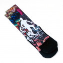 Street Plant Vallely Animal Man Socks (1 Pair)