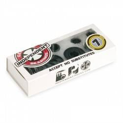 INDEPENDENT - 7'S BEARINGS ABEC7