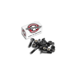 "INDEPENDENT - Genuine Parts 7/8"" Phillips"
