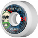 Powell Peralta Mike McGill Snake Wheel 54mm PF