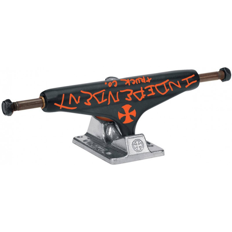 JASON JESSEE PRO HOLLOW STAGE 11 SKATEBOARD TRUCKS