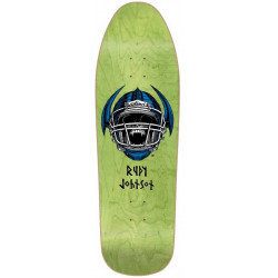 Blind Jason Lee Dodo Skull Deck