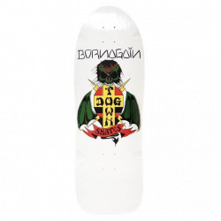 Dogtown Old School Born Again Reissue Deck 10 x 30