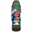 Skateboard deck Dogtown Aaron Fingers Murray WEB reissue