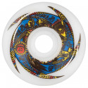 Skateboard wheels OJ II Team Rider Speedwheels 61mm