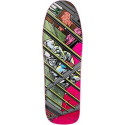 Prime Jesse Martinez Jailed Liberty Deck Pink Stain 9.875x31.25