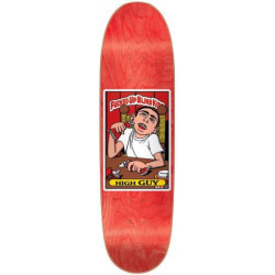 Pre-Order Blind Fucked Up Blind Kids - High Guy Screen printed Re-Issue Deck