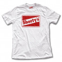 Shorty's Skate Icon T-Shirt