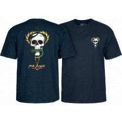 Tshirt Powell Peralta Mike McGill Royal Navy