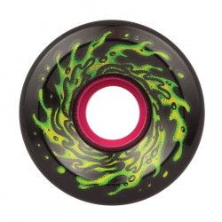 Slime Balls 60mm OG Slime 78a Santa Cruz Skateboard Wheels