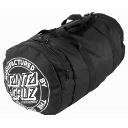 Sac Santa Cruz Strip Stack Duffle