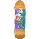 Blind Mark Gonzales Colored People Skateboard Deck