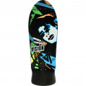 "Vision - Mark Gonzales Black 10.0"" Reissue Skateboard Deck"