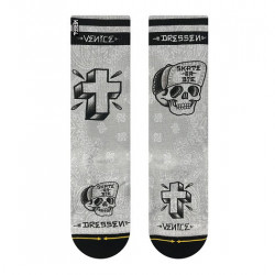 Merge4 Socks -Dressen