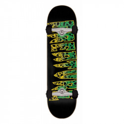 """CREATURE CATACOMB MID 7.8"""" SKATEBOARD COMPLET"""