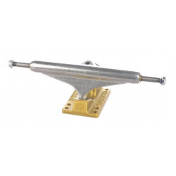Trucks Independent 159 Stage 11 Hollow Anodized silver-gold