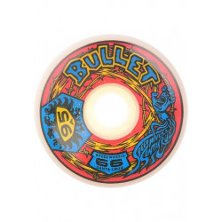 OJ Wheels Bullet 66 Speedwheels Reissue 95A