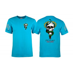 Powell-Peralta™ Mike McGill Turquoise