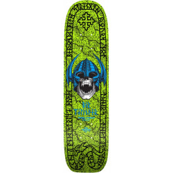 Powell Peralta Old School...