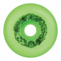 60mm Slime Balls Vomits 97a Neon Green