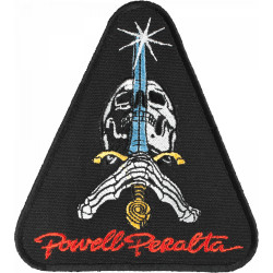 Powell Peralta Skull and...