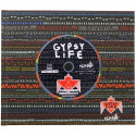 Cliché Gipsy Life Limited Edition (DVD + Book)
