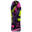 Skateboard deck VISION Aggressor reissue deck