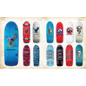 Disposable - A history of skateboarding art