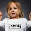 Toddler Thrasher Skate Mag T-Shirt (For Kids)
