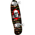Skateboard deck Powell Peralta Mini Ripper 5 Complete - 7.5 x 24