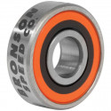 Bronson Bearings G3 (8 pack)