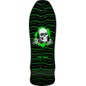 Skateboard Deck Powell Peralta Ray Barbee Ragdoll