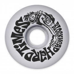 Hard Times Wheels - 57mm