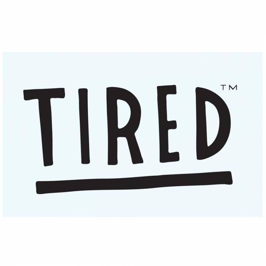 TIred skateboards
